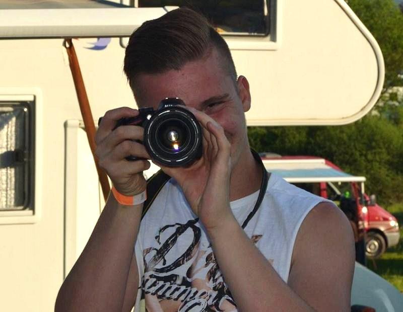 Motocross Mellier - 7 juin 2015 ... - Page 7 11425510