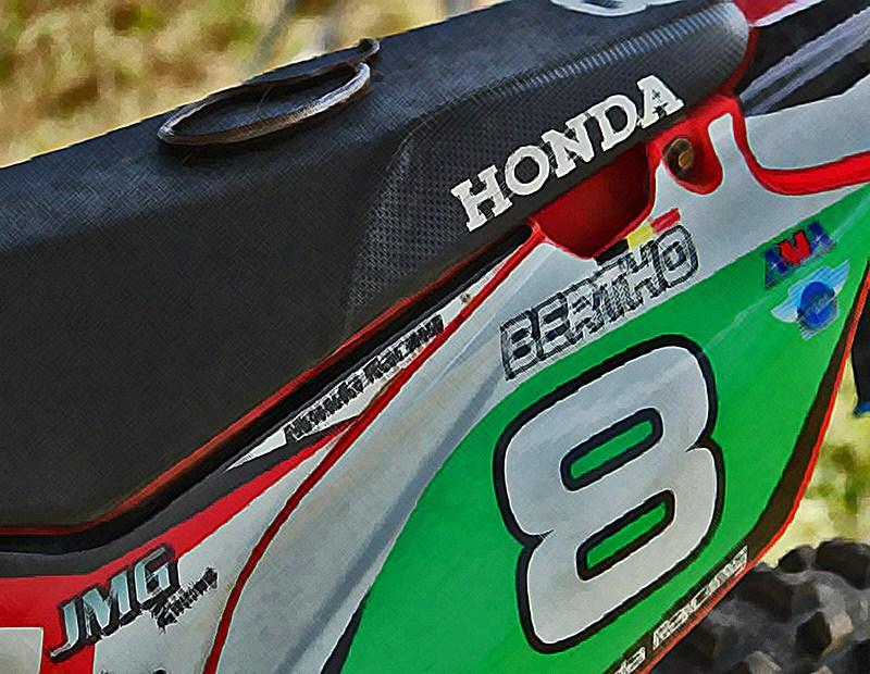 Motocross Mellier - 7 juin 2015 ... - Page 6 11427410