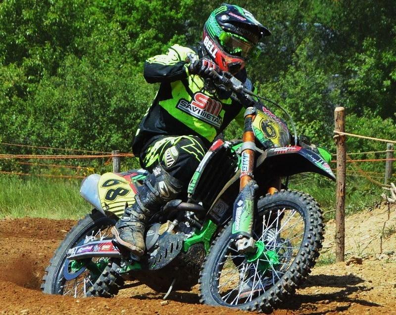 Motocross Mellier - 7 juin 2015 ... - Page 2 11429610