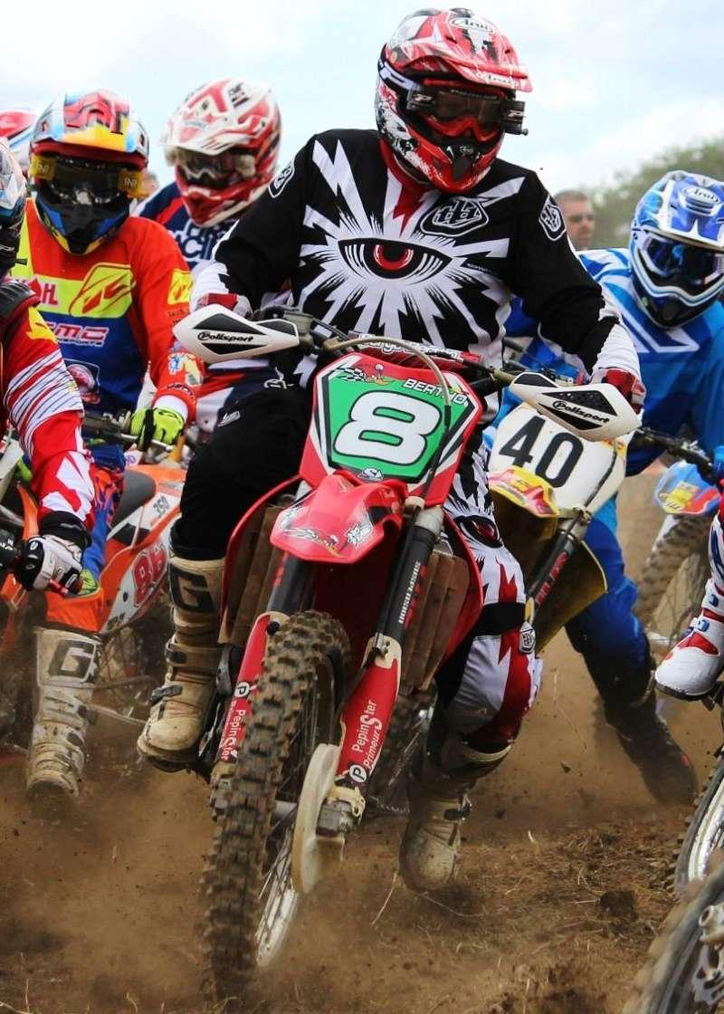 Motocross Wéris - 26 juillet 2015 ... - Page 3 1147