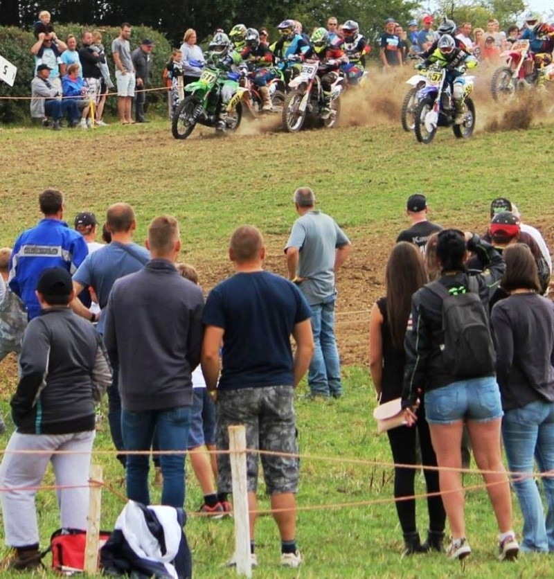 Motocross Wéris - 26 juillet 2015 ... - Page 3 1148
