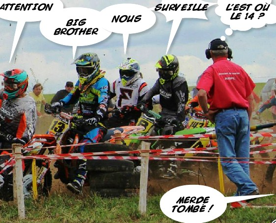 Motocross Wéris - 26 juillet 2015 ... - Page 3 1149