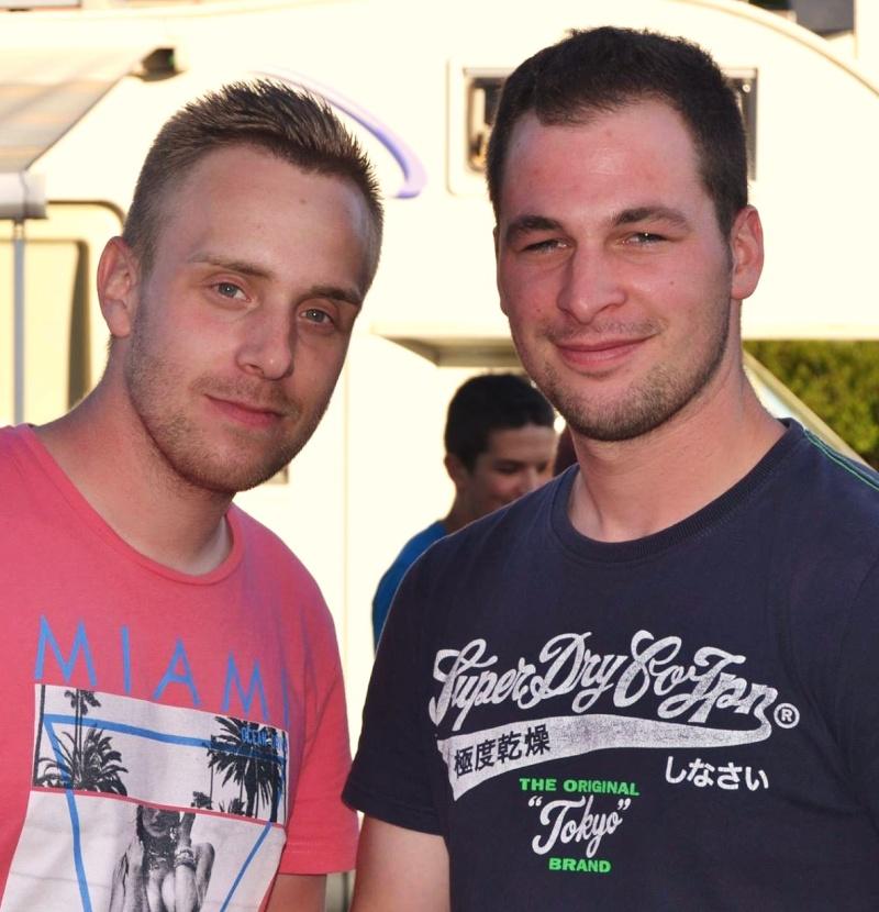 Motocross Mellier - 7 juin 2015 ... - Page 7 11536410