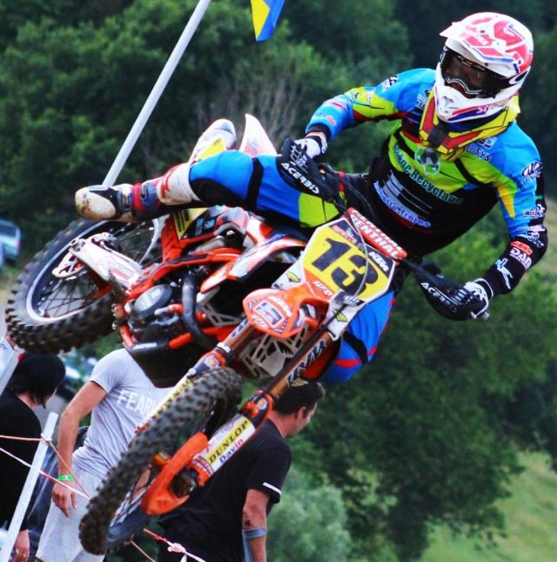 Motocross Gesves - 5 juiilet 2015 ... 11538910