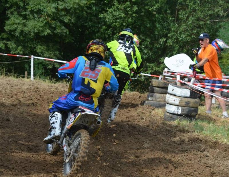 Motocross Gesves - 5 juiilet 2015 ... - Page 4 11659212
