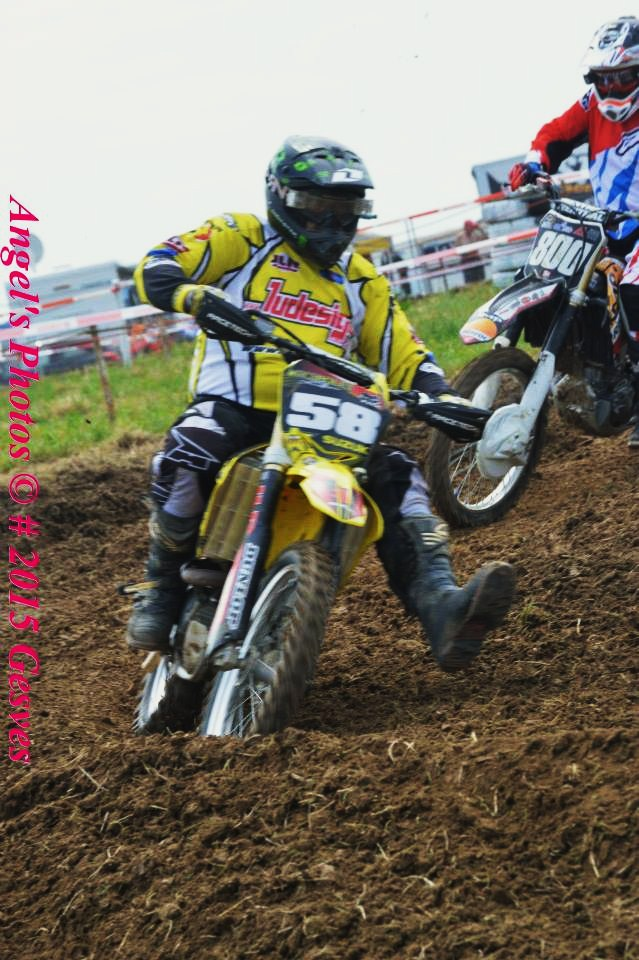 Motocross Gesves - 5 juiilet 2015 ... - Page 4 11659213