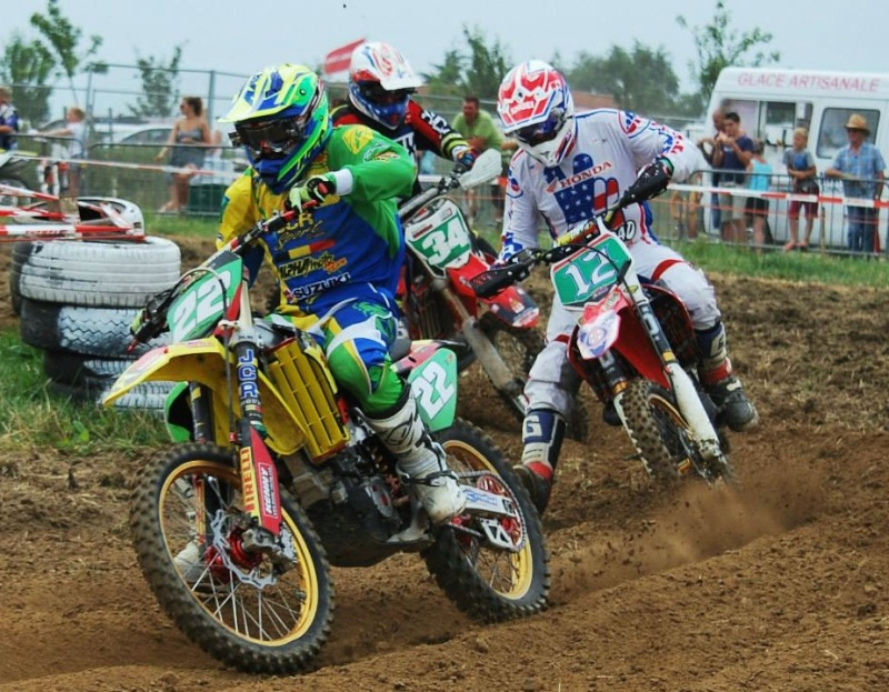 Motocross Gesves - 5 juiilet 2015 ... - Page 6 11665710