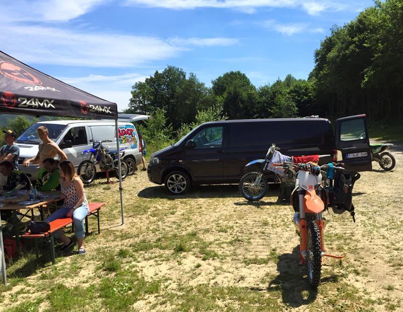 Motocross Bastogne - 28 juin 2015 ... 11692510