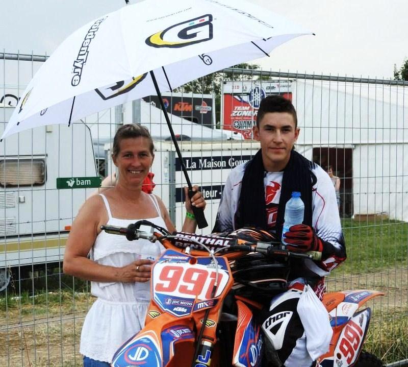 Motocross Gesves - 5 juiilet 2015 ... - Page 4 11692513