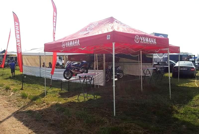 Motocross Gesves - 5 juiilet 2015 ... - Page 2 11693812