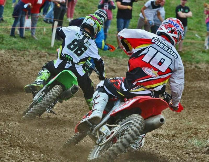 Motocross Wéris - 26 juillet 2015 ... 11694912