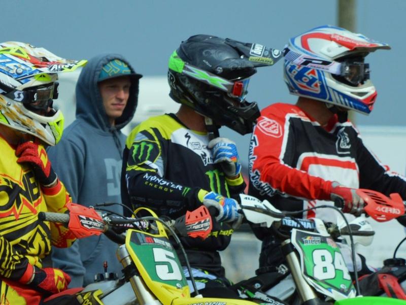 Motocross Gesves - 5 juiilet 2015 ... 11696310