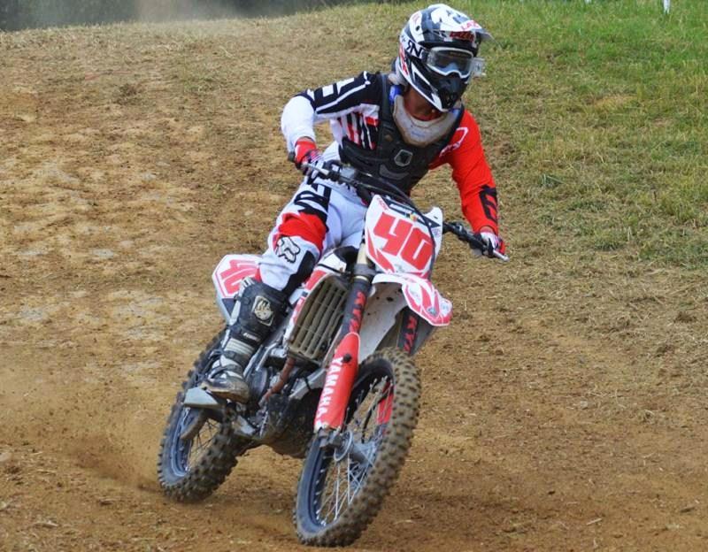 Motocross Gesves - 5 juiilet 2015 ... - Page 3 11696510