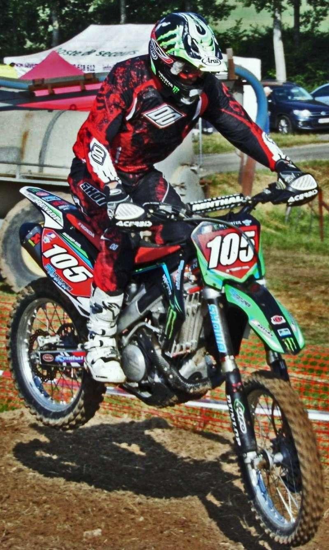 Motocross Gesves - 5 juiilet 2015 ... - Page 2 11696611