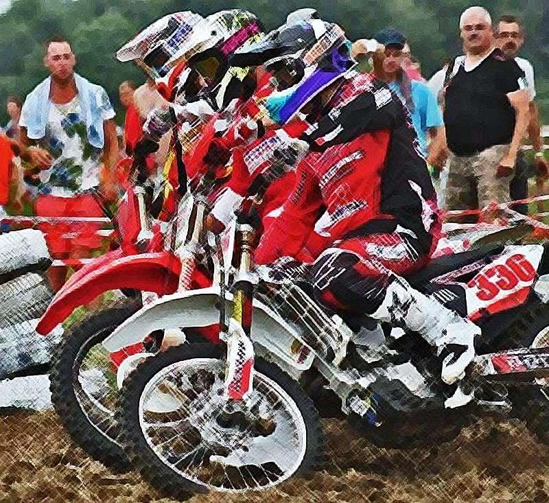 Motocross Gesves - 5 juiilet 2015 ... - Page 4 11696612