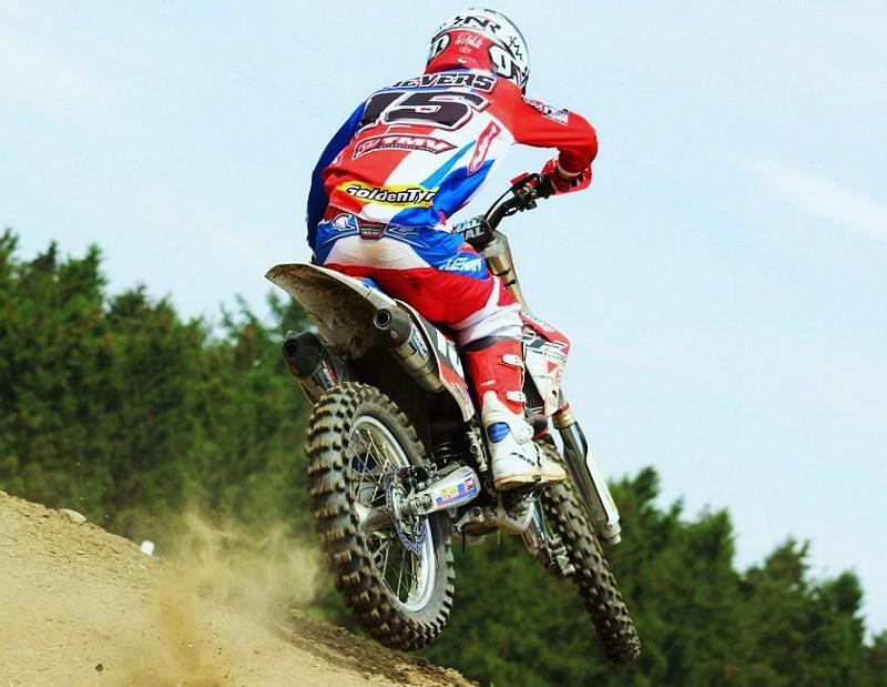 Motocross Bastogne - 28 juin 2015 ... - Page 6 11700611