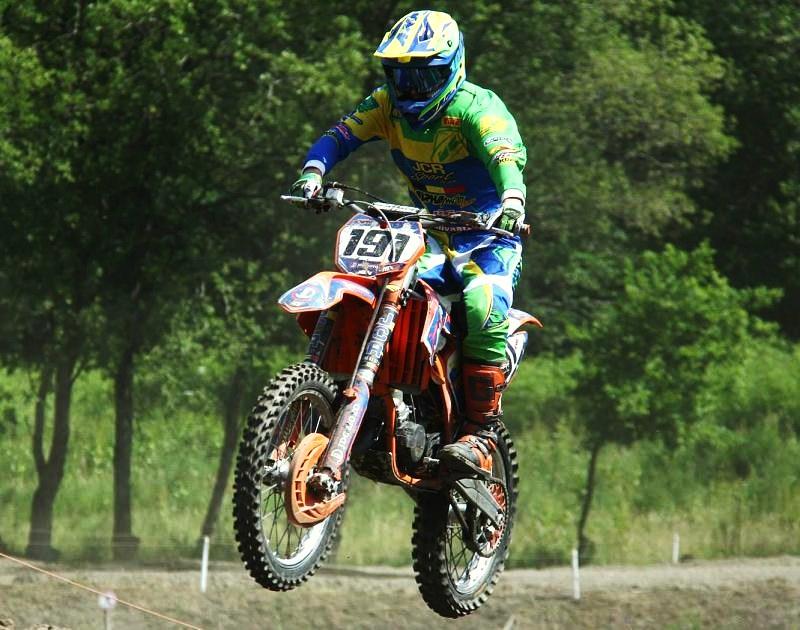 Motocross Bastogne - 28 juin 2015 ... - Page 6 11700612