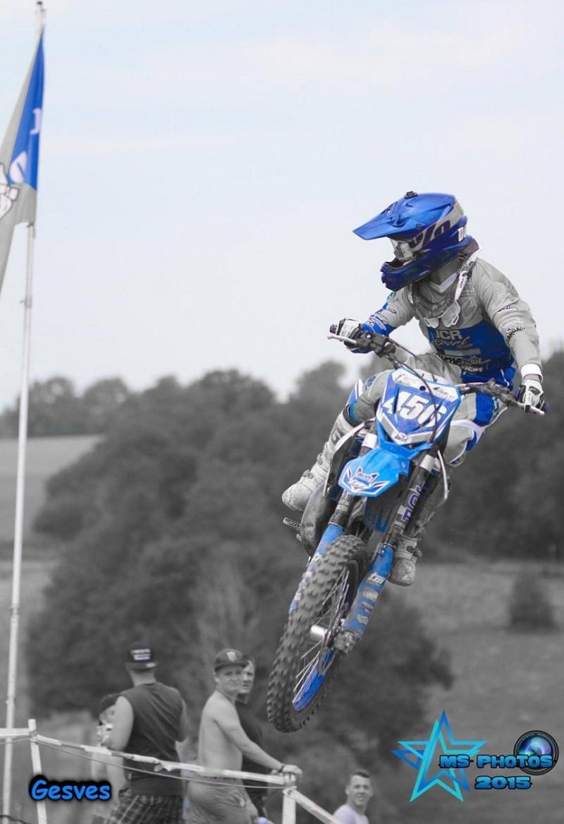 Motocross Gesves - 5 juiilet 2015 ... - Page 4 11700710