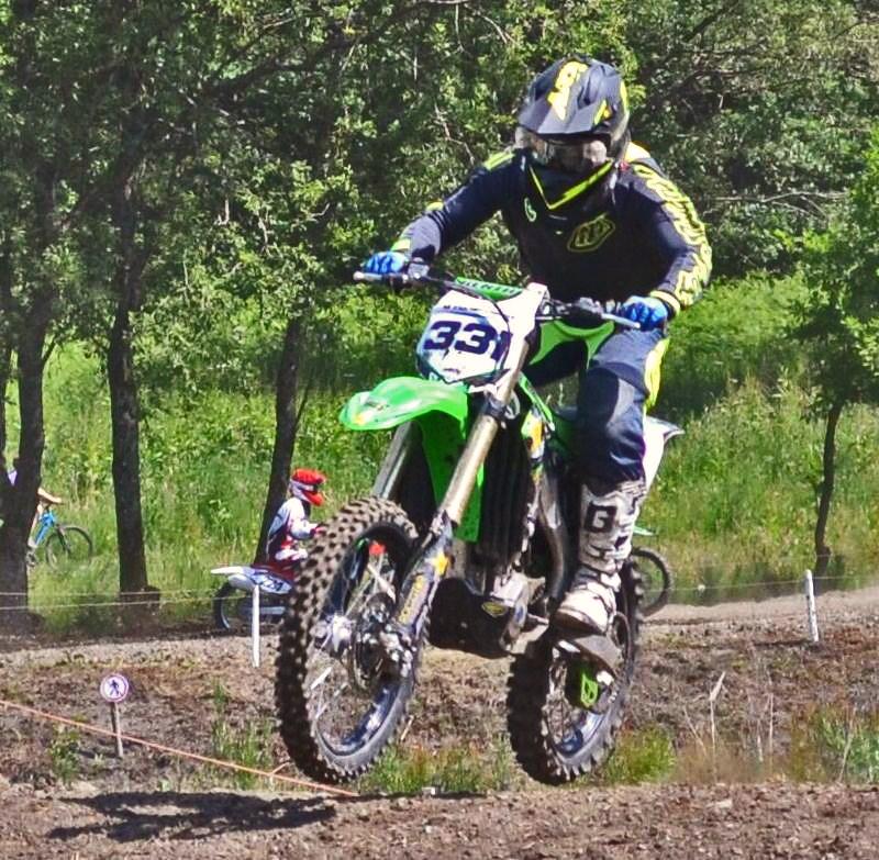 Motocross Bastogne - 28 juin 2015 ... - Page 2 11700810
