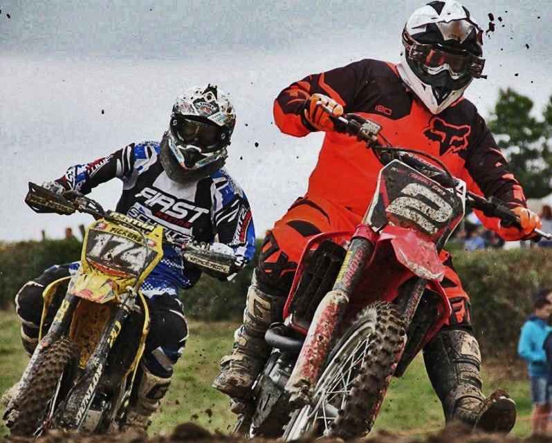 Motocross Wéris - 26 juillet 2015 ... - Page 9 11703214