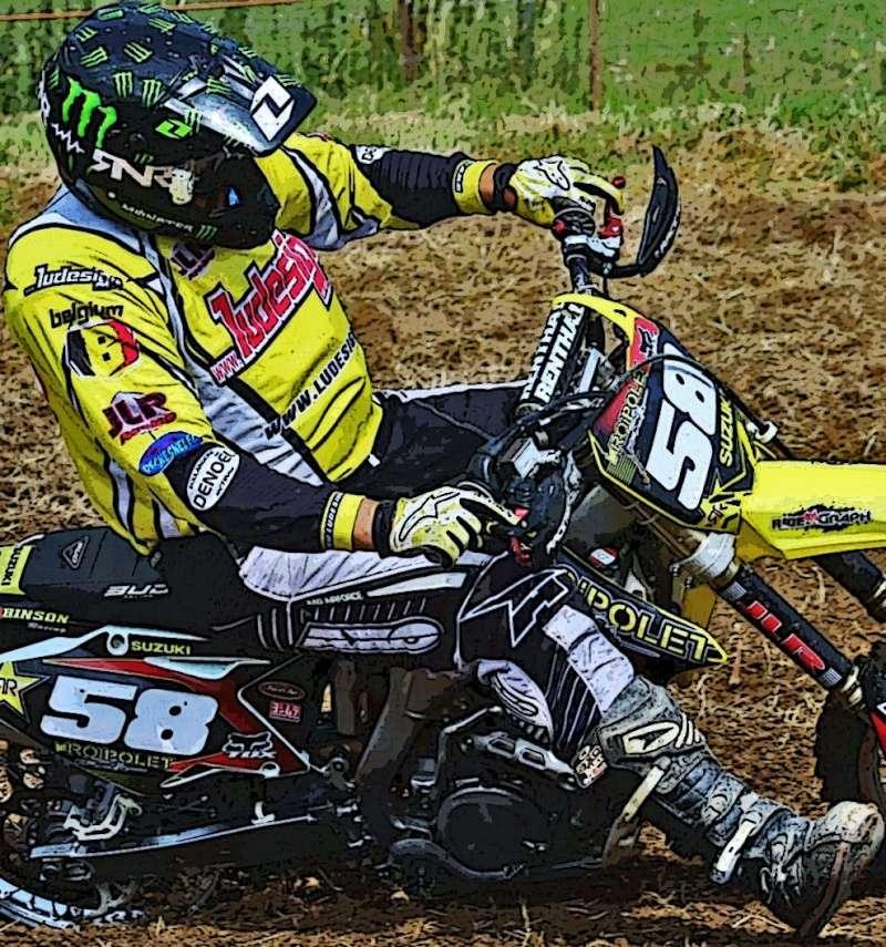 Motocross Gesves - 5 juiilet 2015 ... - Page 8 11703510
