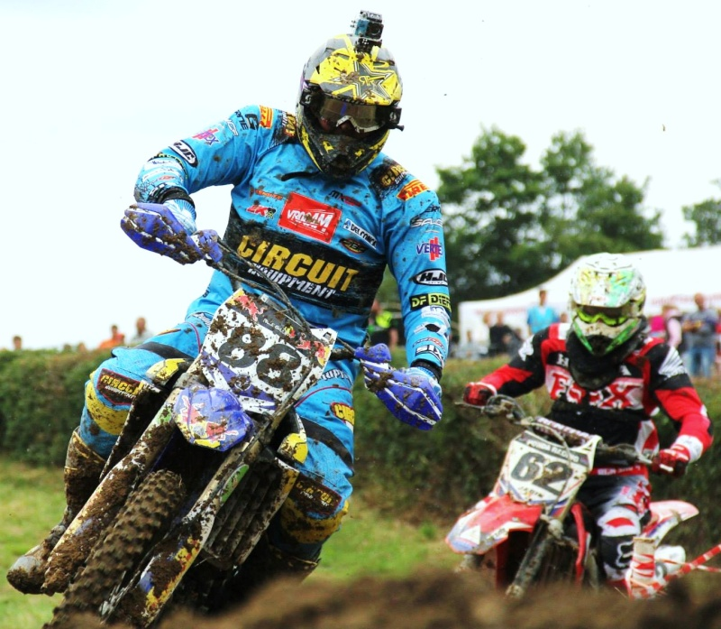 Motocross Wéris - 26 juillet 2015 ... - Page 8 11703610
