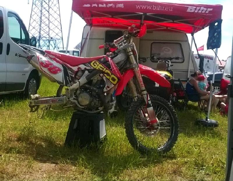 Motocross Bastogne - 28 juin 2015 ... - Page 2 11707410