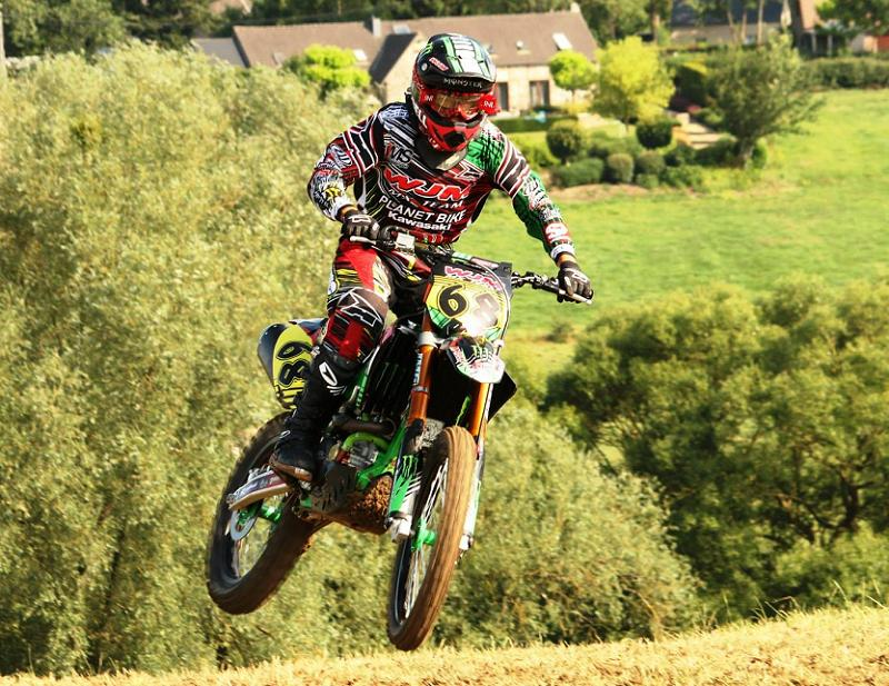 Motocross Gesves - 5 juiilet 2015 ... - Page 4 11707811