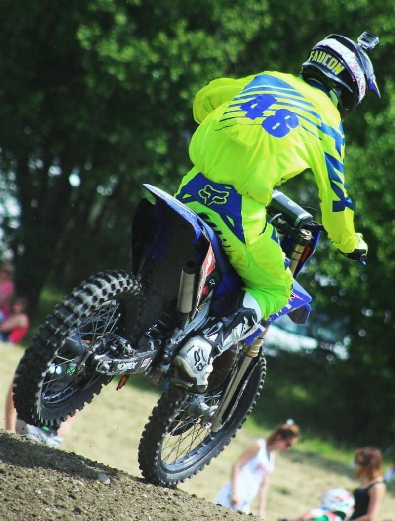 Motocross Bastogne - 28 juin 2015 ... - Page 6 11707910