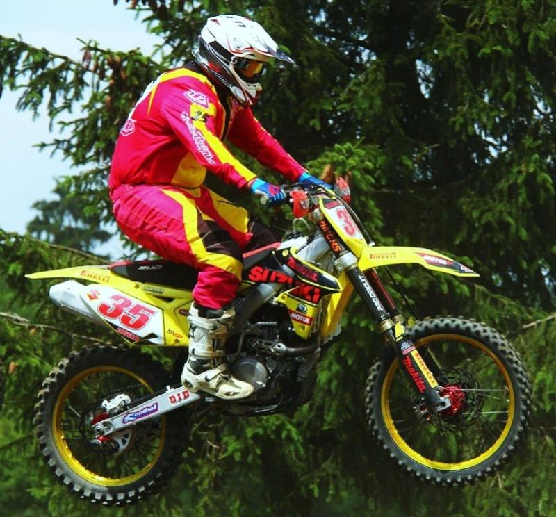 Motocross Bastogne - 28 juin 2015 ... - Page 6 11707911