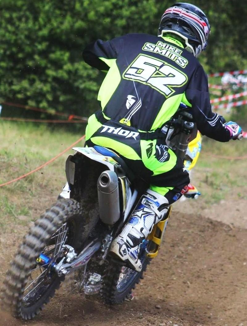 Motocross Bastogne - 28 juin 2015 ... - Page 6 11708010