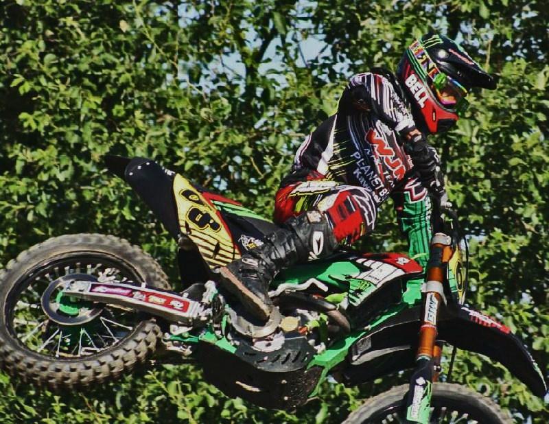 Motocross Bastogne - 28 juin 2015 ... 11709510