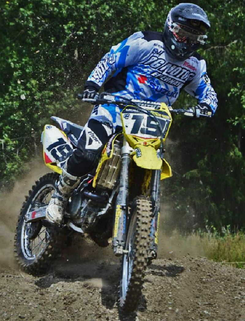 Motocross Bastogne - 28 juin 2015 ... - Page 2 11709710