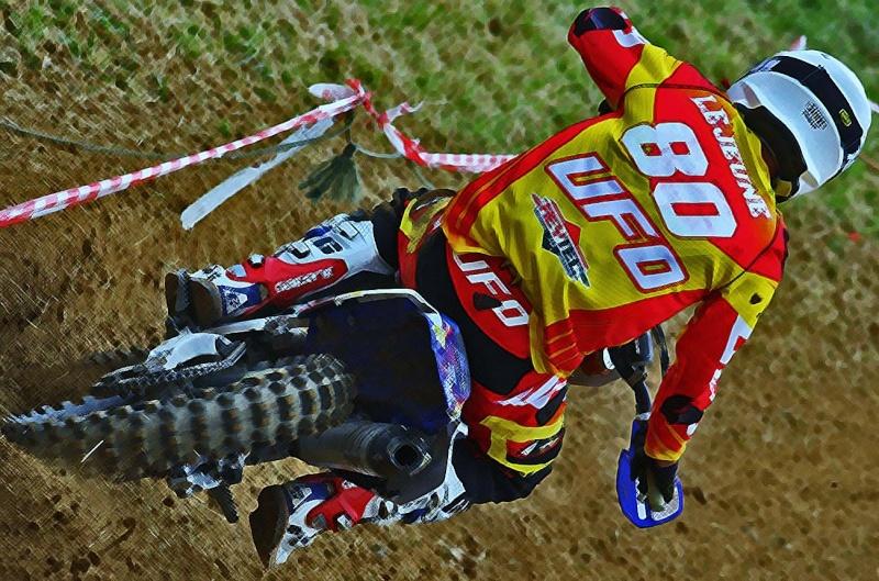 Motocross Gesves - 5 juiilet 2015 ... - Page 8 11709811