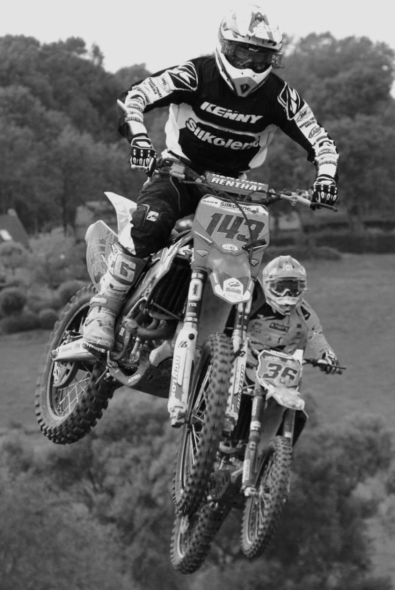 Motocross Gesves - 5 juiilet 2015 ... - Page 6 11713710