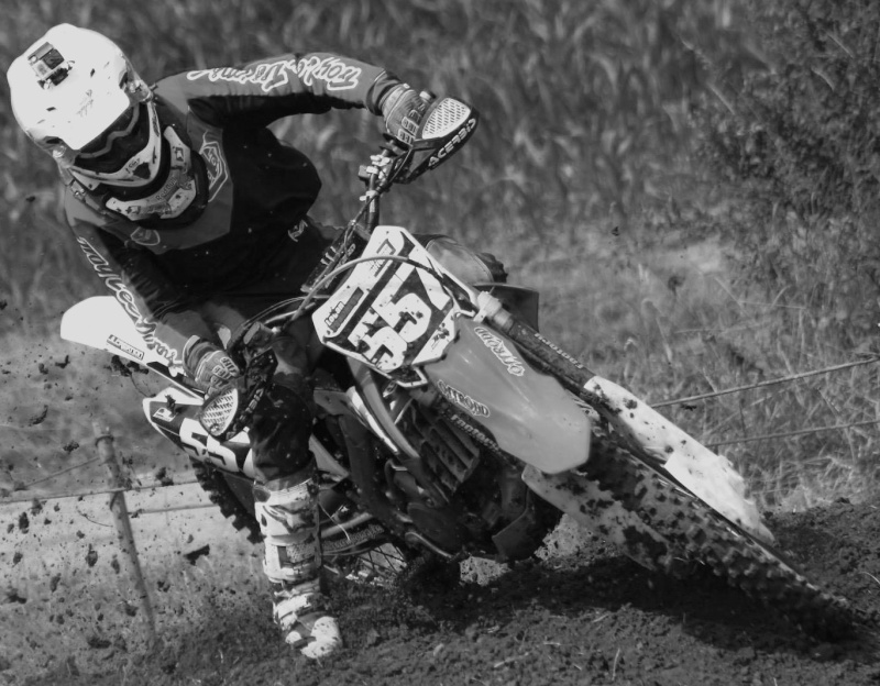 Motocross Gesves - 5 juiilet 2015 ... - Page 8 11713712