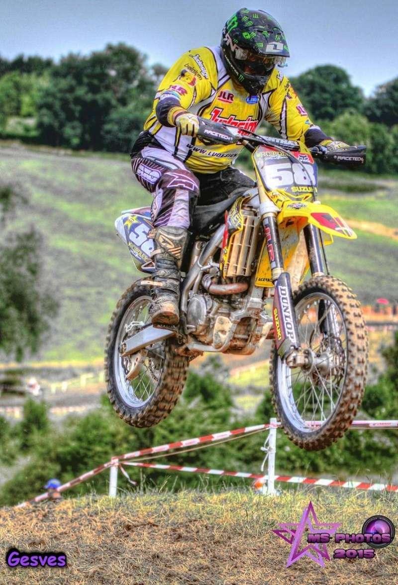 Motocross Gesves - 5 juiilet 2015 ... - Page 4 11717210