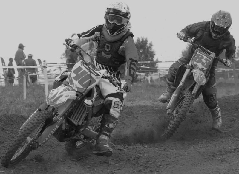 Motocross Gesves - 5 juiilet 2015 ... - Page 8 11717512
