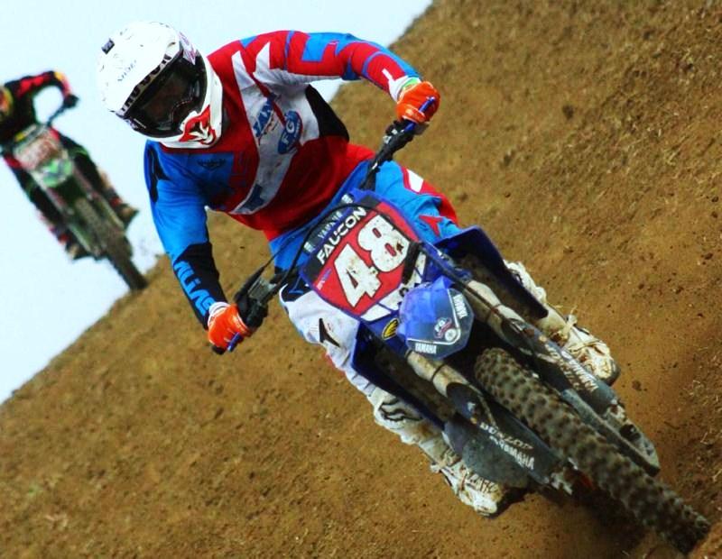 Motocross Gesves - 5 juiilet 2015 ... - Page 8 11722011