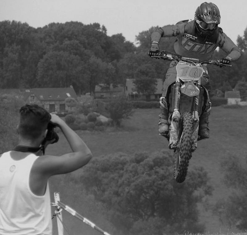 Motocross Gesves - 5 juiilet 2015 ... - Page 3 11722112