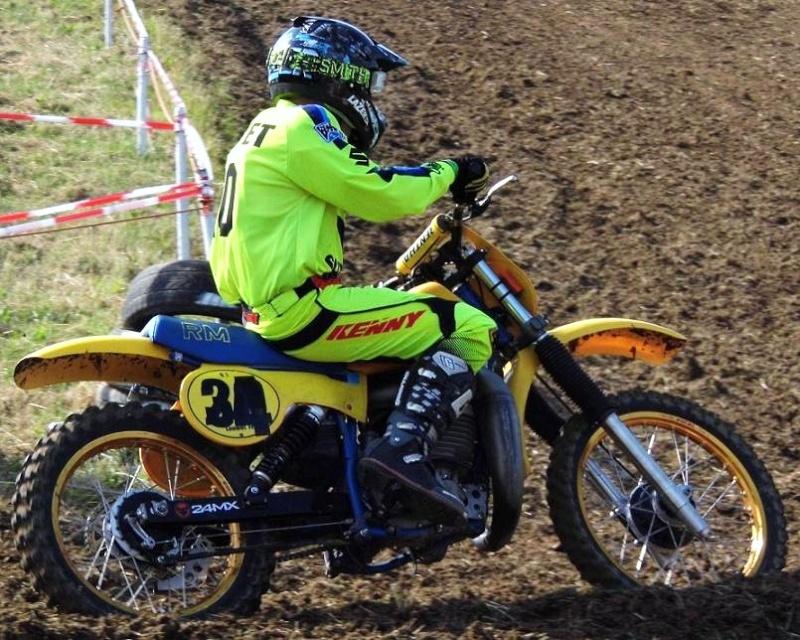 Motocross Gesves - 5 juiilet 2015 ... - Page 2 11722210