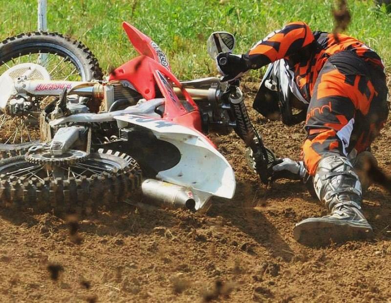 Motocross Gesves - 5 juiilet 2015 ... - Page 6 11722212