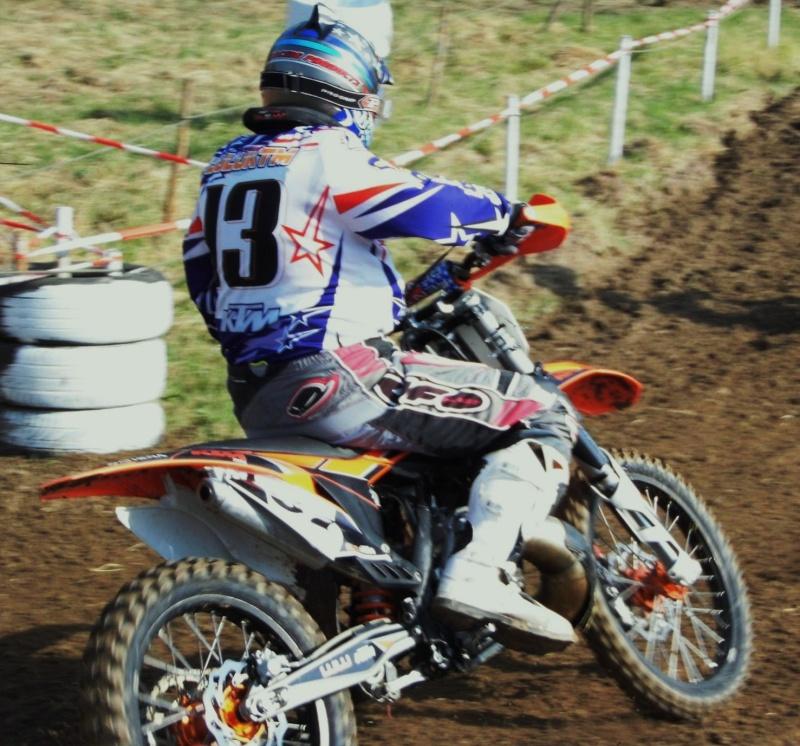 Motocross Gesves - 5 juiilet 2015 ... - Page 2 11722310