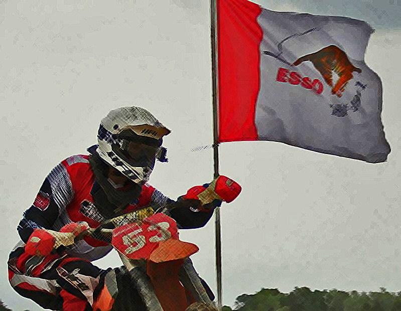 Motocross Gesves - 5 juiilet 2015 ... - Page 6 11722412
