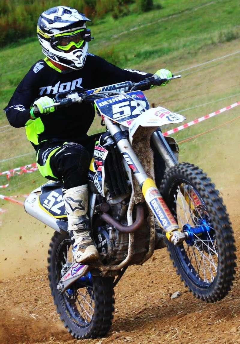 Motocross Gesves - 5 juiilet 2015 ... - Page 8 11722413