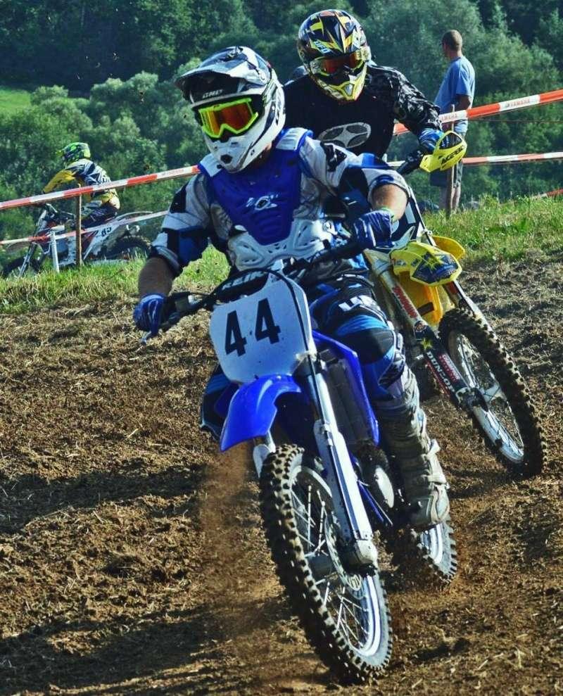 Motocross Gesves - 5 juiilet 2015 ... 11722510