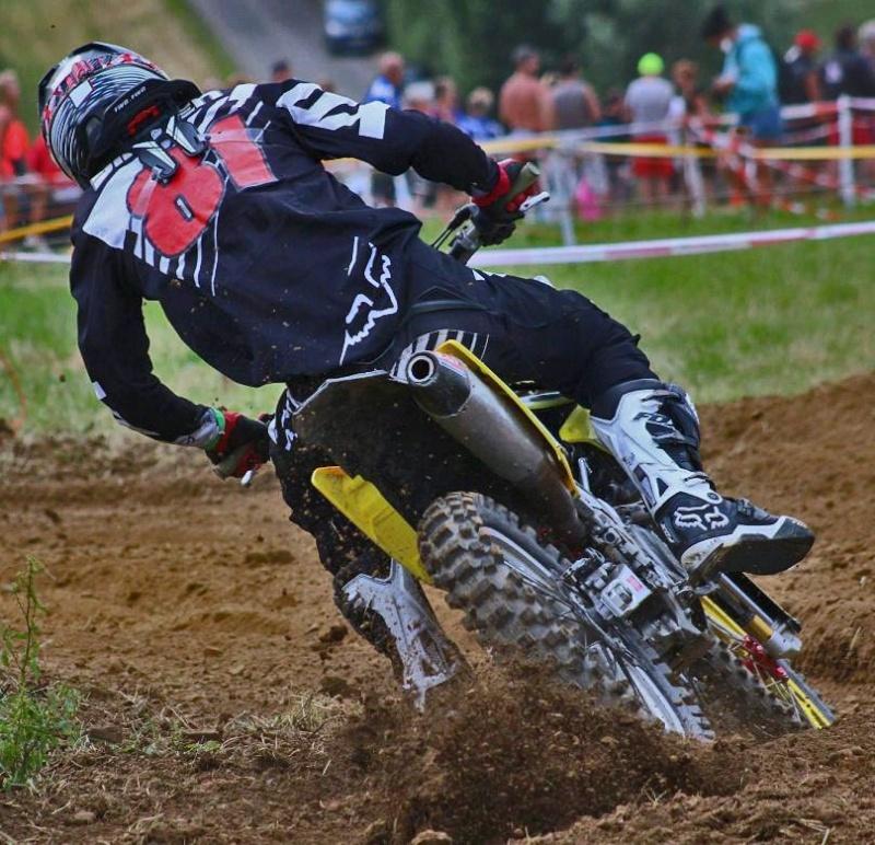 Motocross Gesves - 5 juiilet 2015 ... - Page 8 11722512