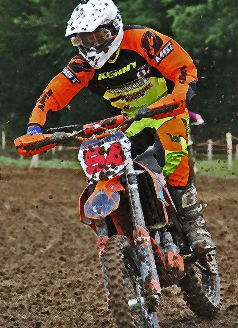 Motocross Wéris - 26 juillet 2015 ... - Page 9 11728711