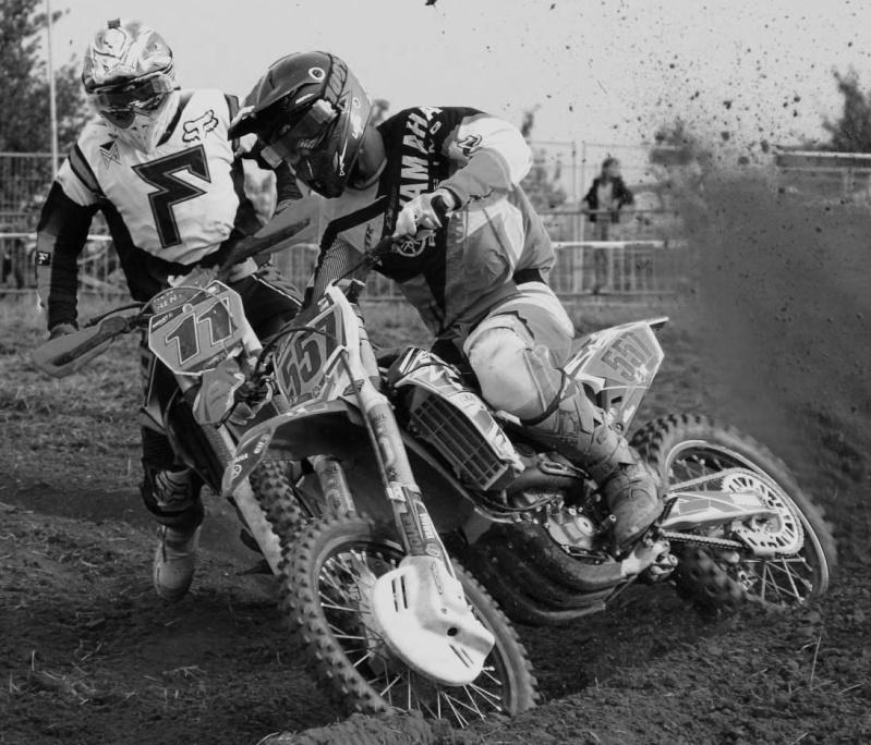 Motocross Gesves - 5 juiilet 2015 ... - Page 6 11728810