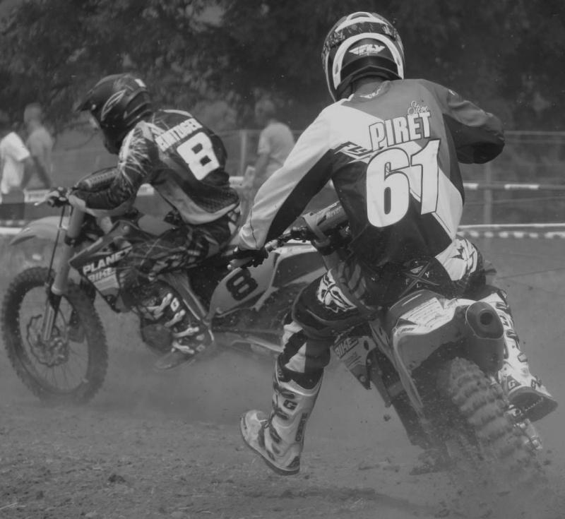 Motocross Gesves - 5 juiilet 2015 ... - Page 8 11728811